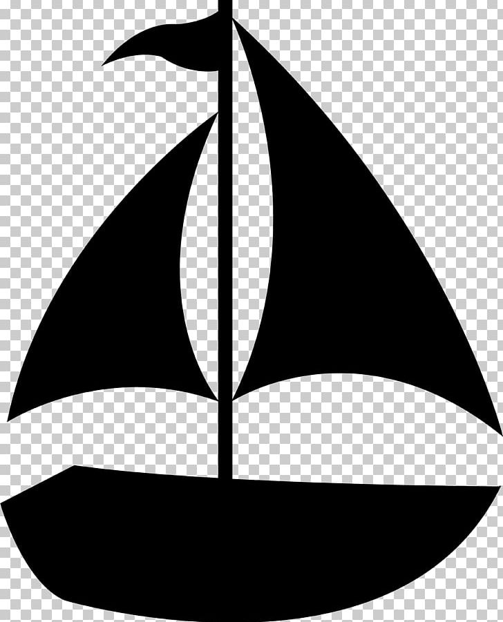 Sailboat Silhouette Ship PNG, Clipart, Black And White, Boat.