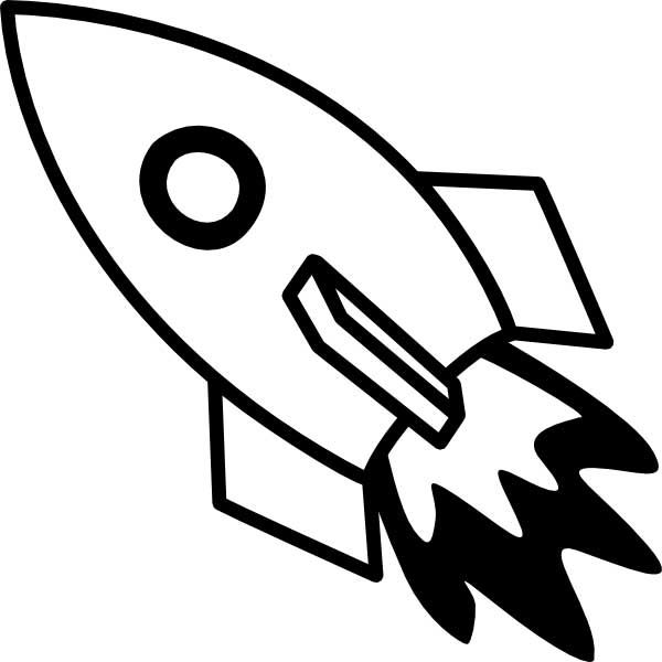 1000+ images about Rocket on Pinterest.