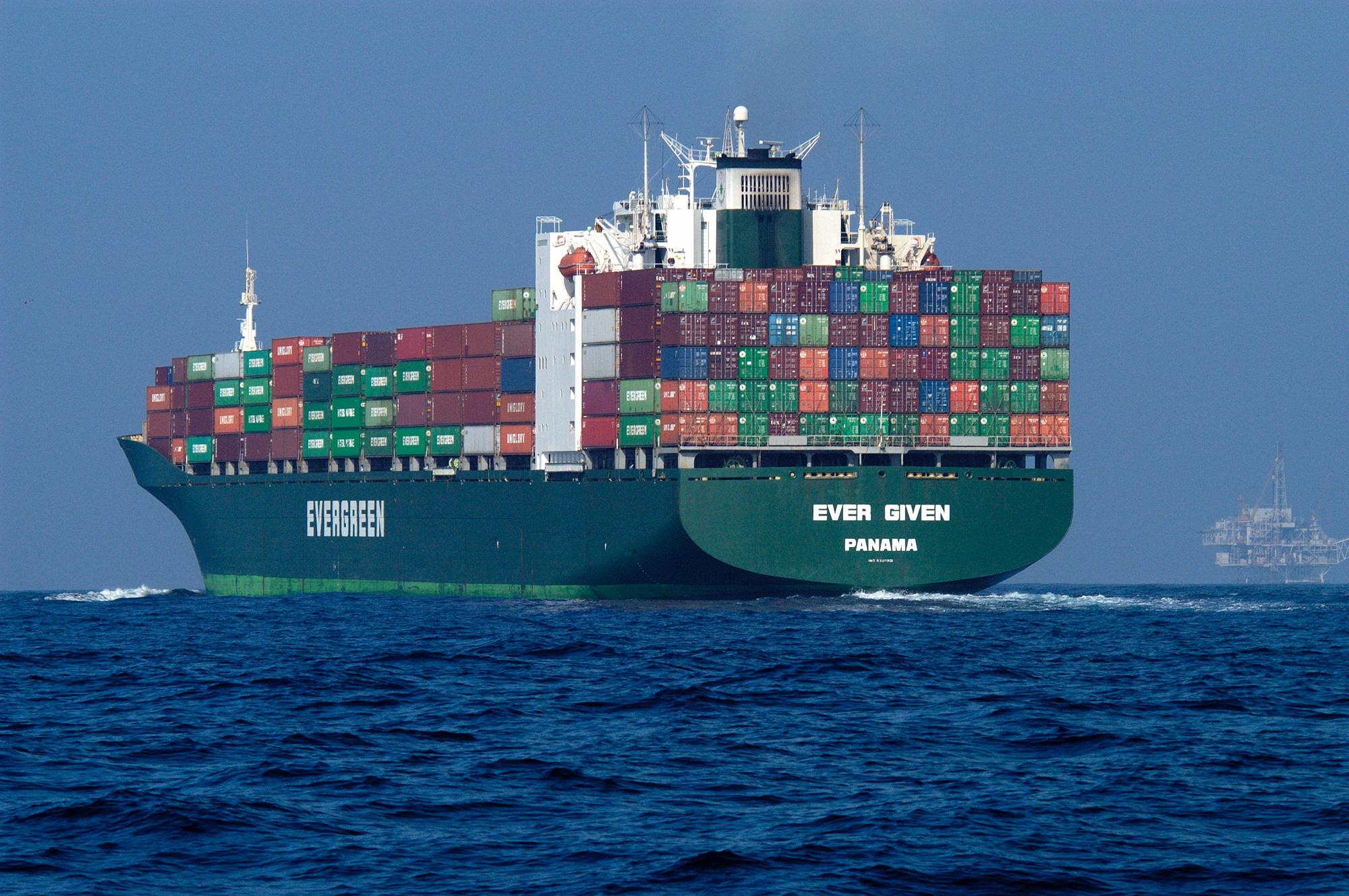 39 units of Ship Image.