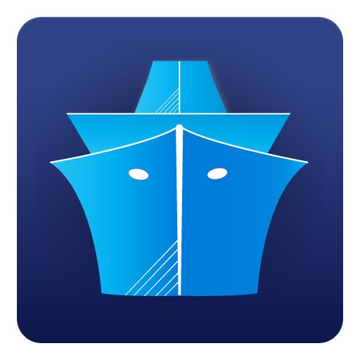 MarineTraffic: Amazon.co.uk: Appstore for Android.