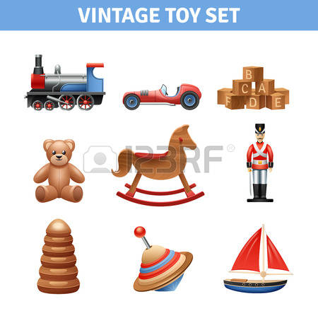 5,306 Toy Ship Stock Vector Illustration And Royalty Free Toy Ship.