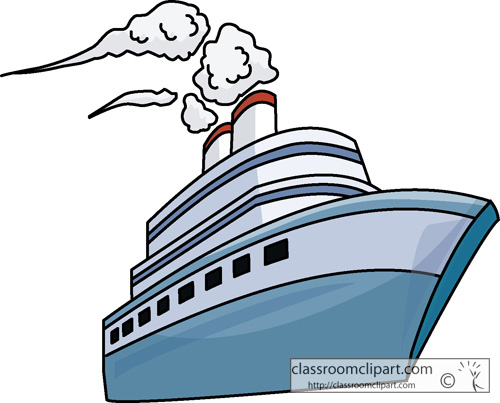 Ship Travel Clipart 20 Free Cliparts