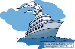 Similiar Cruise Travel Clip Art Keywords.
