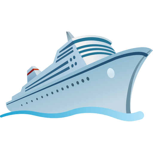 Shipping Clipart Icon Png.