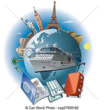 Ship travel Clipart and Stock Illustrations. 47,740 Ship travel.
