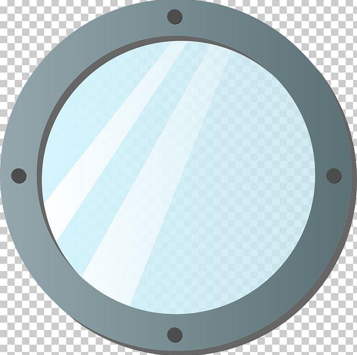 Window Ship Glass Porthole PNG, Clipart, Angle, Boat, Circle.