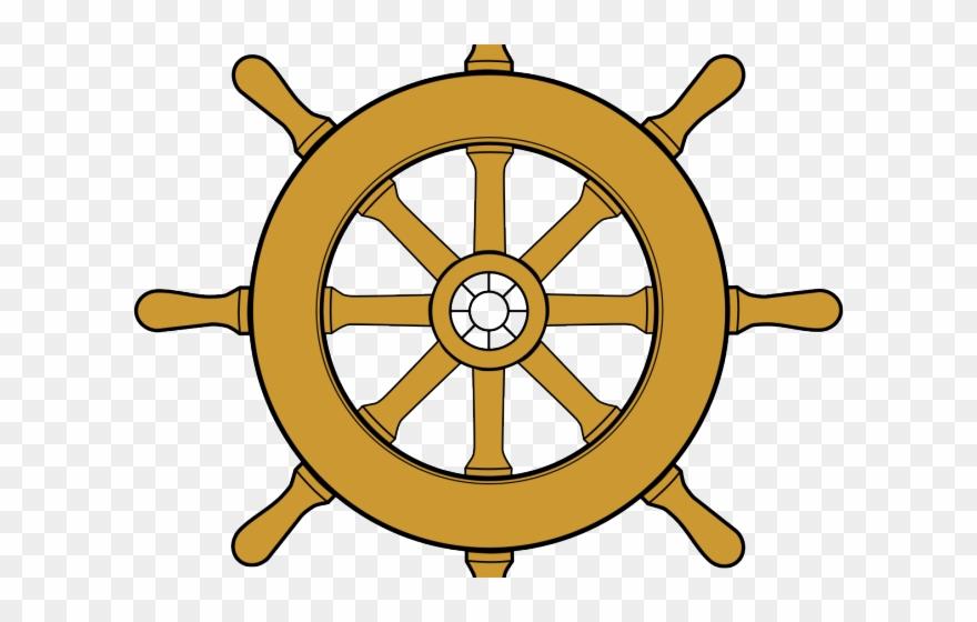 Window Clipart Cruise Ship.
