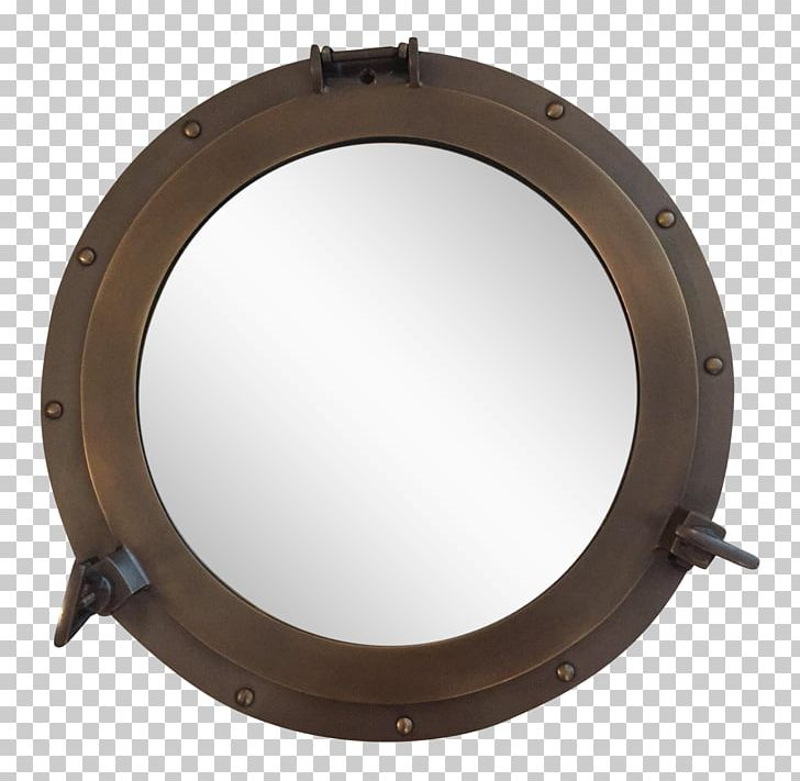 Window Porthole Frames Ship PNG, Clipart, Boat, Brass, Cabin.
