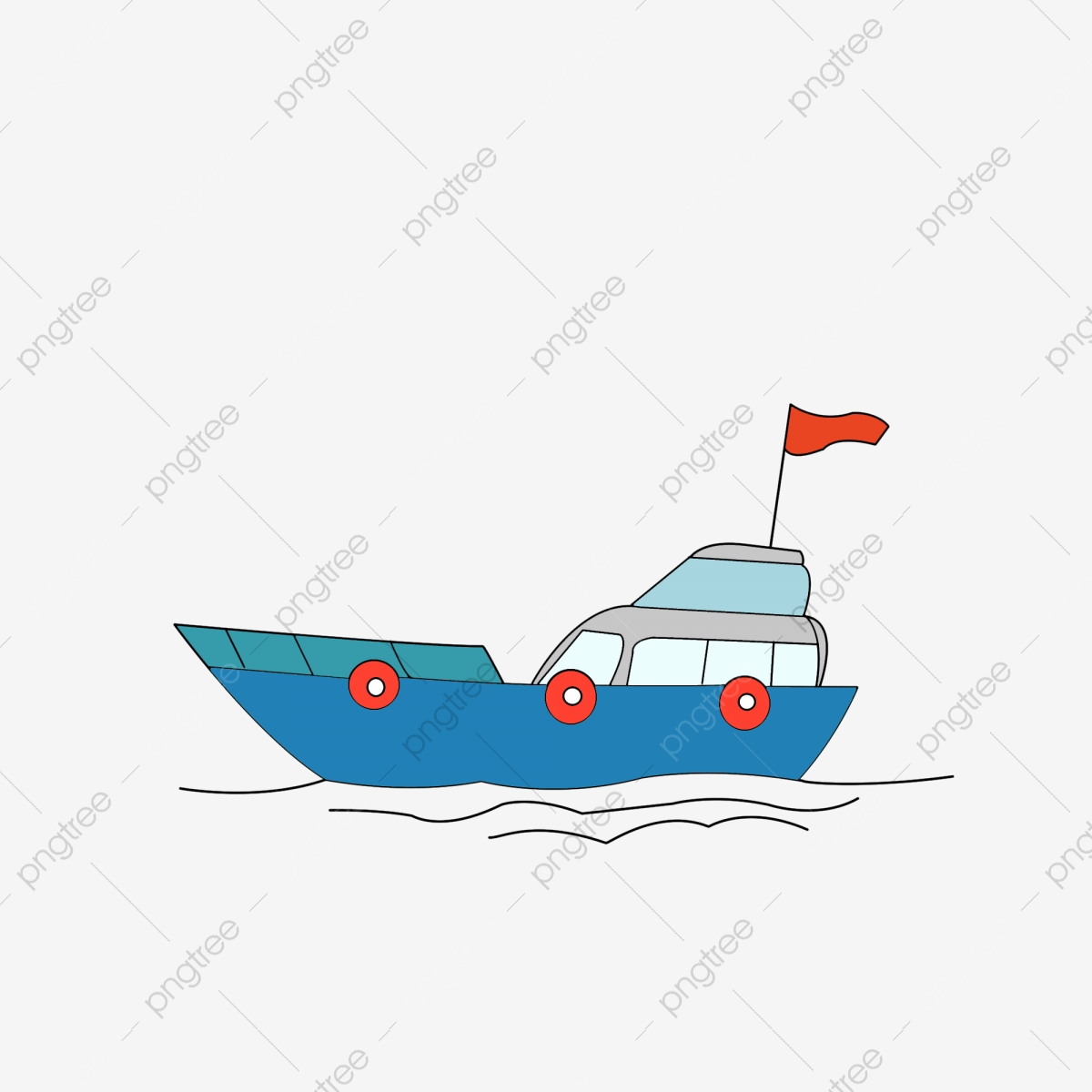 Ship Window, Ship Clipart, Window Clipart, Metal PNG.