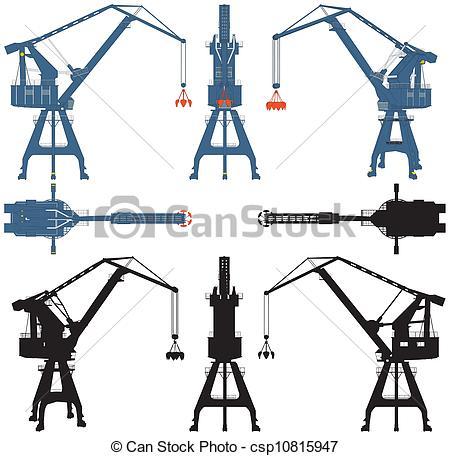Shipyard Clipart and Stock Illustrations. 277 Shipyard vector EPS.