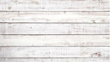 Shiplap Background (107+ images in Collection) Page 1.