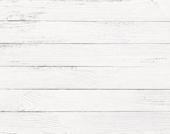 Shiplap Backgrounds Worksheets & Teaching Resources.