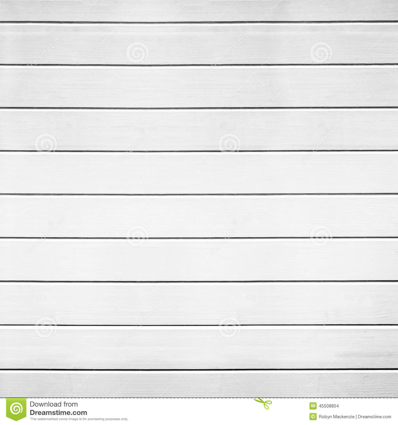 Shiplap Clipart 20 Free Cliparts Download Images On
