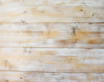 Ship Lap Ship Lap Siding Distressed White Siding Wood.