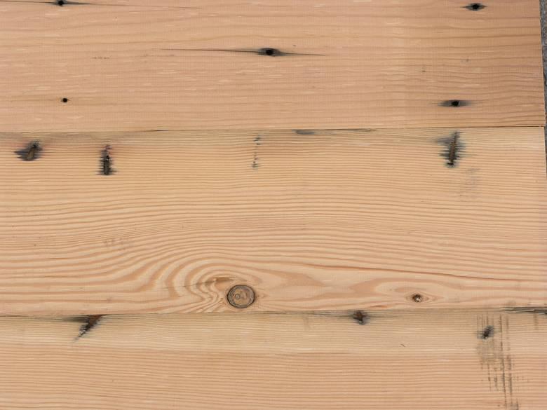 Watch more like Shiplap Wood.