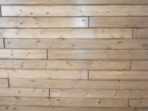 Watch more like Shiplap Wood.