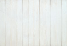 Wood Texture White Wooden Background Vintage Grey Timber Plank.