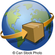 Shipping Clipart and Stock Illustrations. 71,360 Shipping vector.