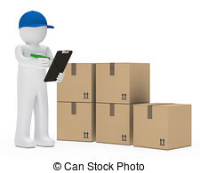 Shipment Clipart and Stock Illustrations. 98,427 Shipment vector.
