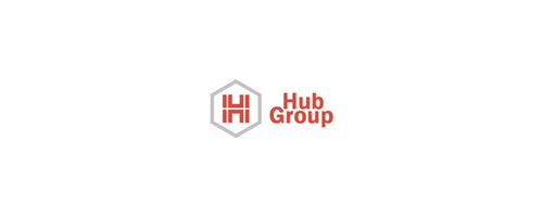 Hub Group Releases Shipment.