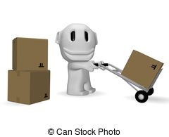 Shipments Clipart and Stock Illustrations. 195 Shipments vector.