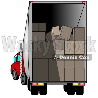 Truck Trucks Transportation Delivery Deliveries Shipping Shipping.