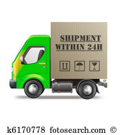 Shipment goods Illustrations and Stock Art. 3,387 shipment goods.