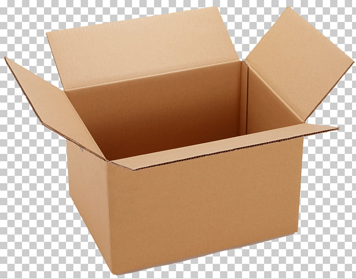 Corrugated box design Cardboard box Corrugated fiberboard.
