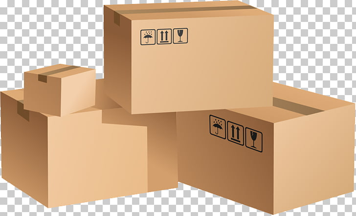 Mover Paper Cardboard box Corrugated fiberboard, Kardus PNG.