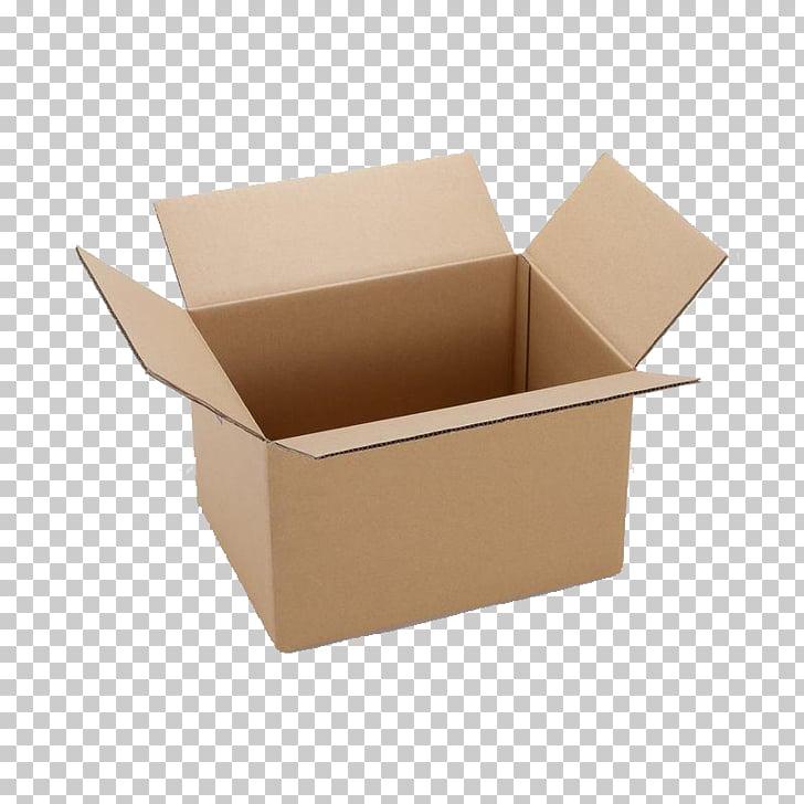 Paper Cardboard box Corrugated fiberboard Corrugated box.