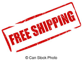 Free shipping Illustrations and Clip Art. 15,522 Free.
