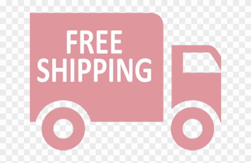 Free Shipping Clipart Shipping Department.