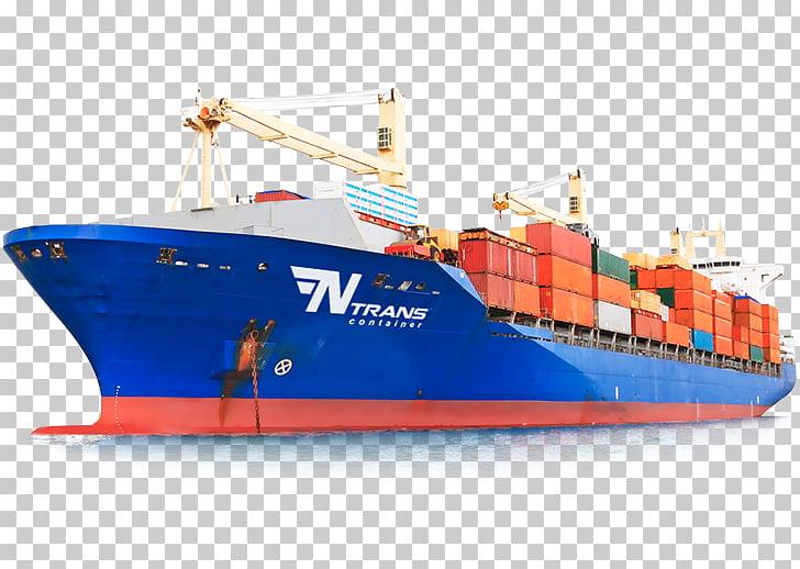 Cargo Freight Forwarding Agency Company Logistics Transport.