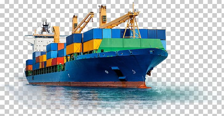 Cargo Ship Train Freight Transport PNG, Clipart, Animated.