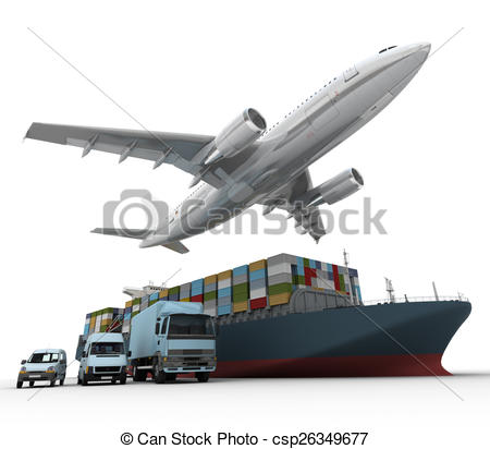 Shipping company Clipart and Stock Illustrations. 4,958 Shipping.