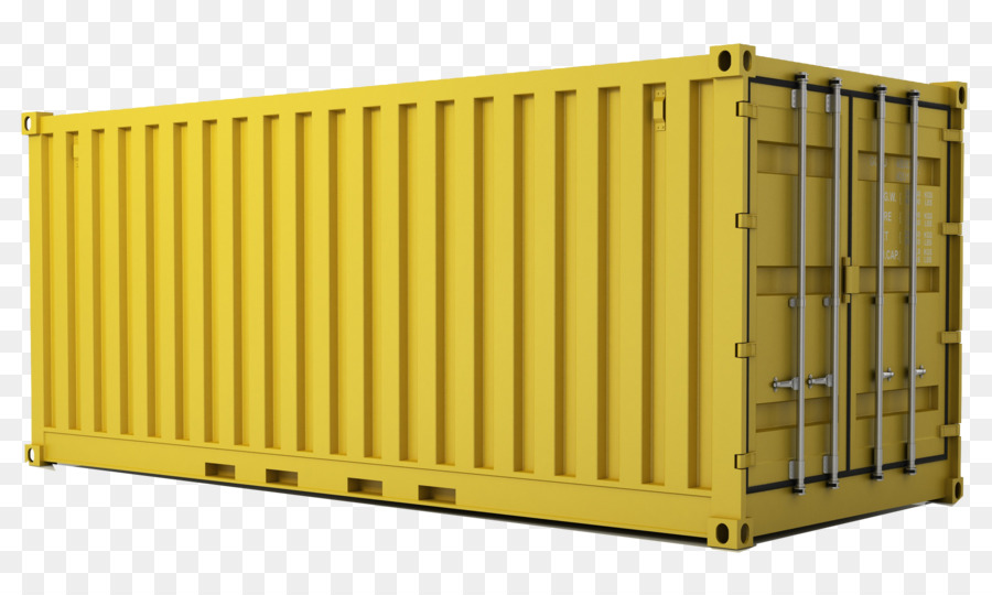 Shipping Container Png & Free Shipping Container.png.