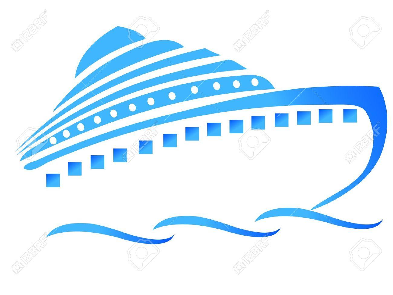 Ship Logos.