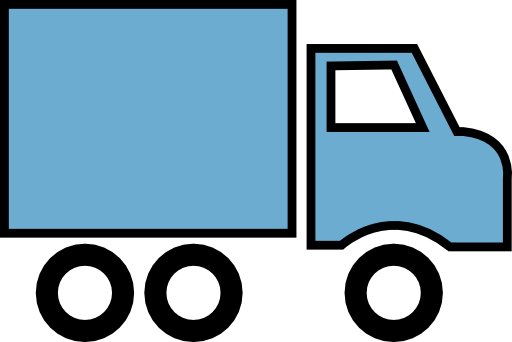 Free Fast Truck Cliparts, Download Free Clip Art, Free Clip.