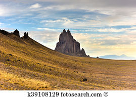 Shiprock Stock Photos and Images. 66 shiprock pictures and royalty.