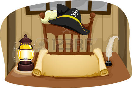 574 Ship Cabin Stock Illustrations, Cliparts And Royalty Free Ship.