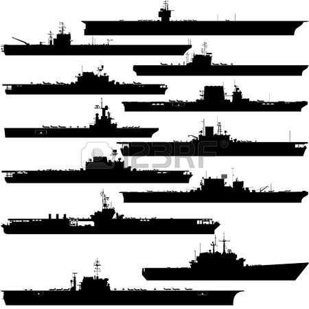 645 Ships Cabin Cliparts, Stock Vector And Royalty Free Ships.