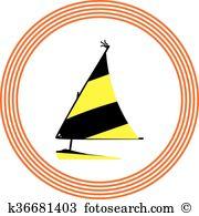 Ship cabin Clipart EPS Images. 373 ship cabin clip art vector.
