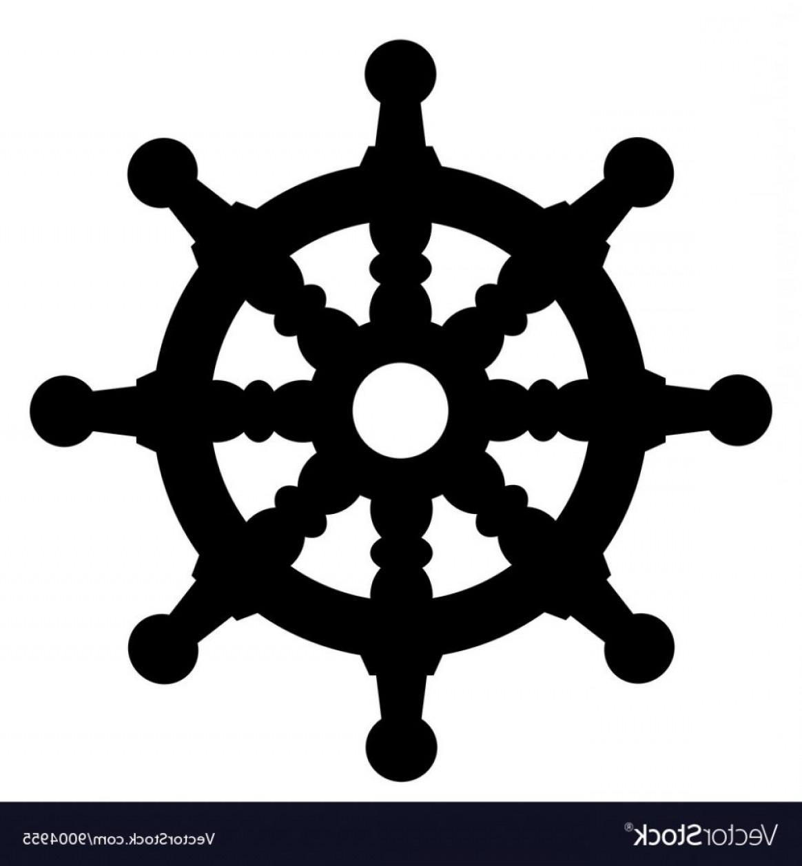 Ships Wheel Clipart Anchor Vector What Do You Call A Ships.