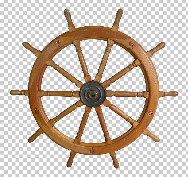 Ship\'s Wheel Wood Helmsman PNG, Clipart, Boat, Brass, Cars.