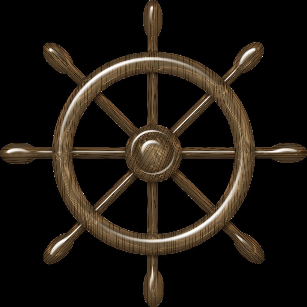 Ship\'s wheel Helmsman Motor Vehicle Steering Wheels.
