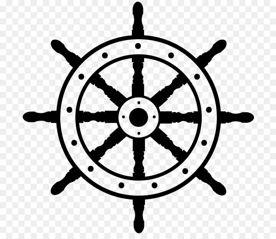 Ship Wheel Png (36+ images).