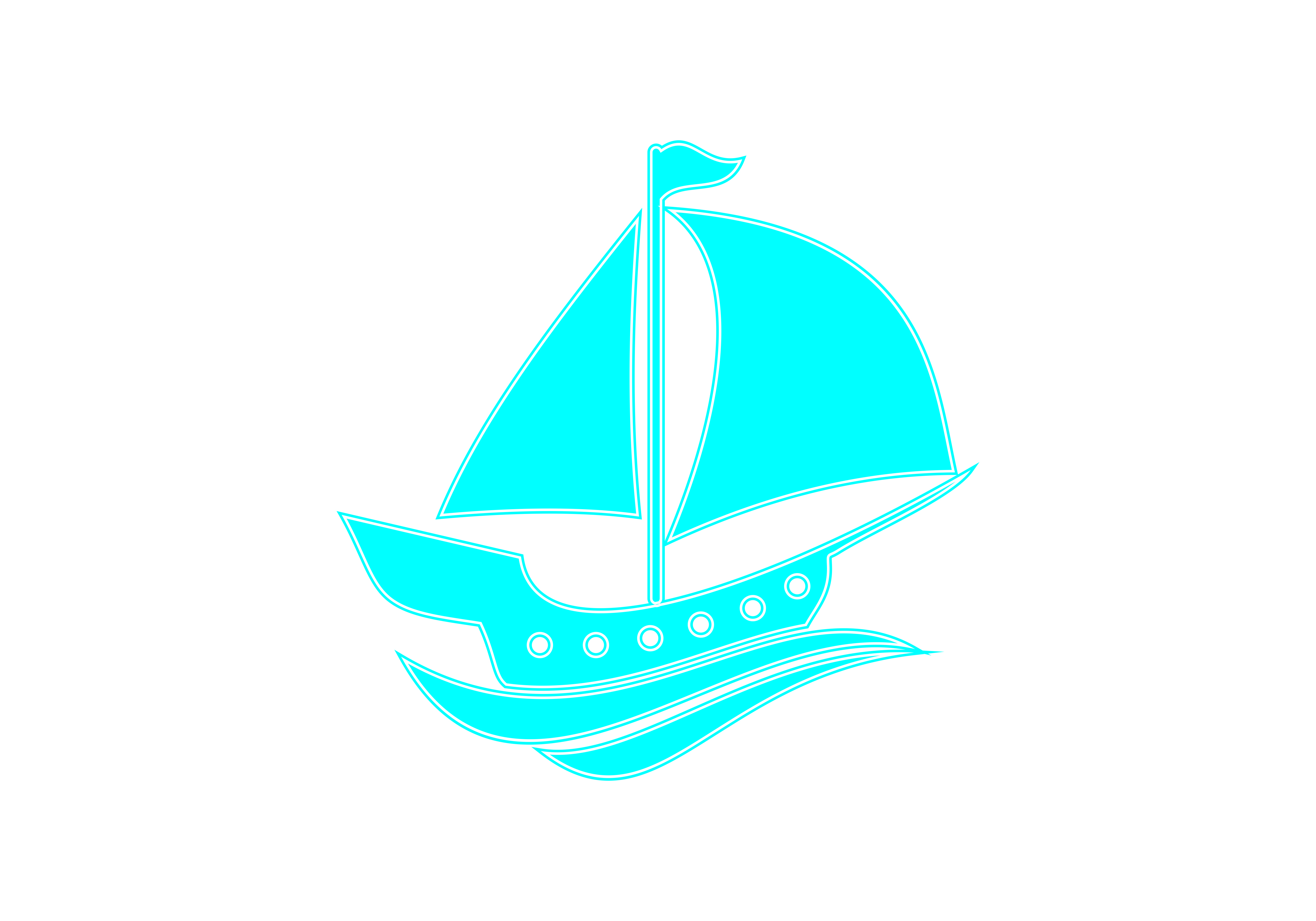 Shipt Logo Vector.