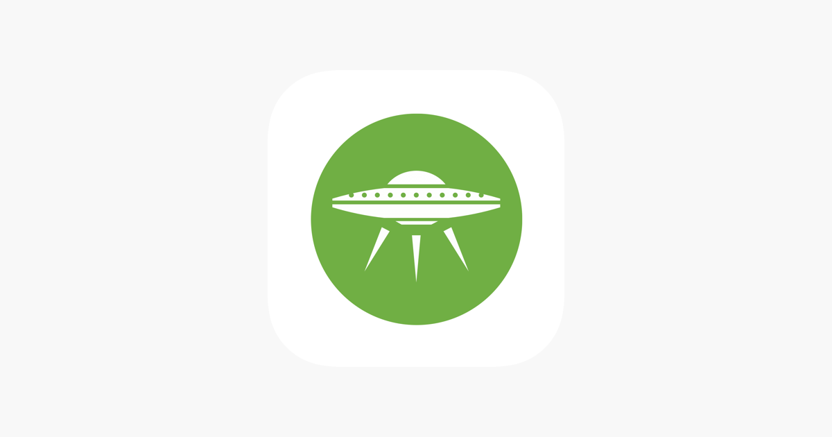 Shipt on the App Store.