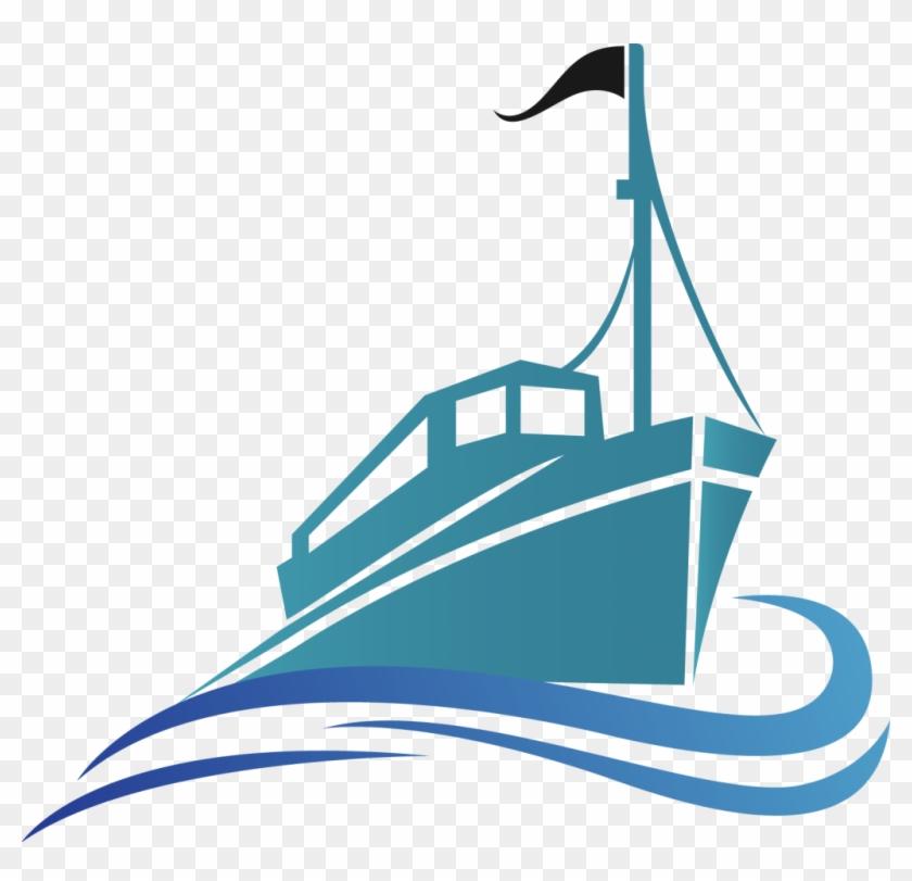 Ship Png High Quality Image.