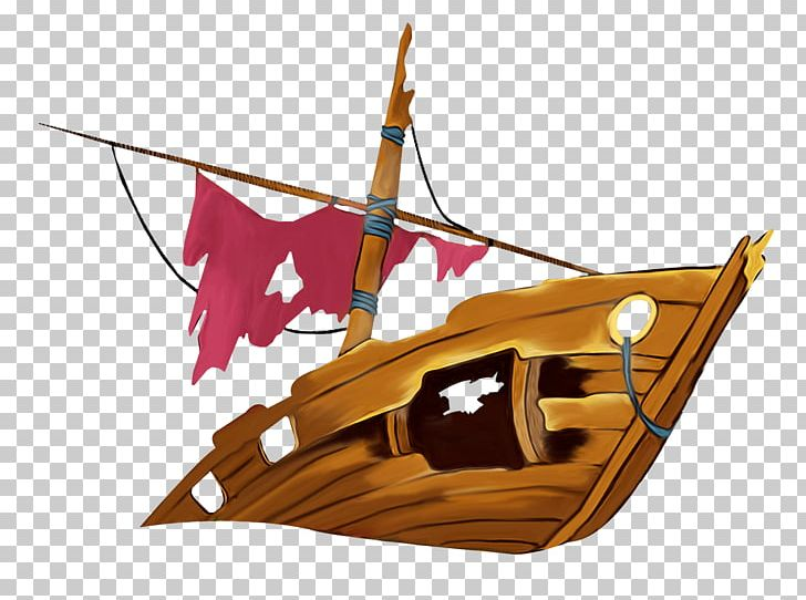 Shipwreck PNG, Clipart, Boat, Can Stock Photo, Caravel.